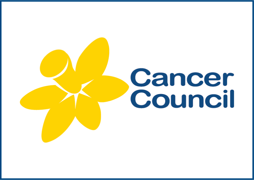 Cancer-Council_Logo.png