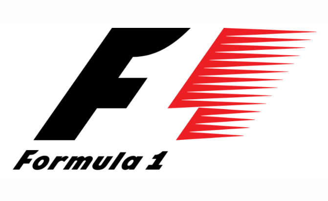 f1-logo-current.jpg