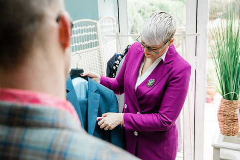 Personal-Branding-Stories-With-Clothes-J