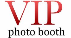 logo-nt-300x160.png