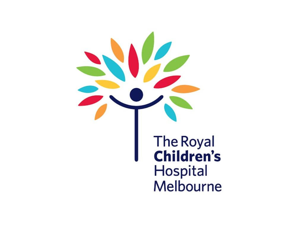 royal-childrens-melbourne-logo-1024x768.