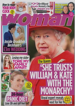 Woman_magazine-1.png
