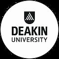 1200px-Deakin_University_Logo_2017.svg-1