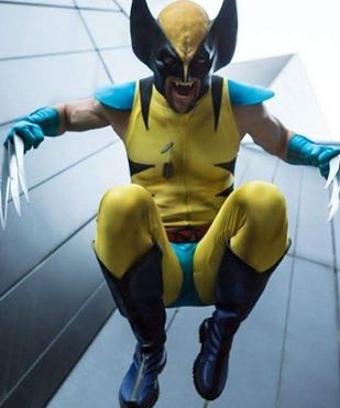 MELBOURNE-Wolverine-png