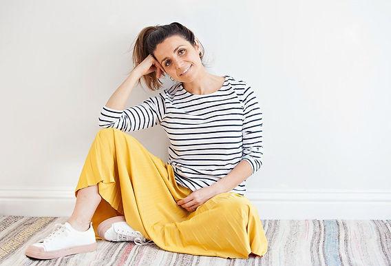 t-shirts-layla-crew-navy-stripe-9_1024x1