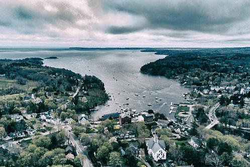 Rockport Harbor East
