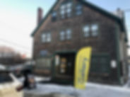 Gallery facade winter.jpeg