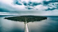Sears Island
