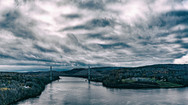 Bucksport Fort n Bridge