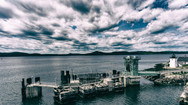 Ferry and Light tower Grindel Pt.jpg