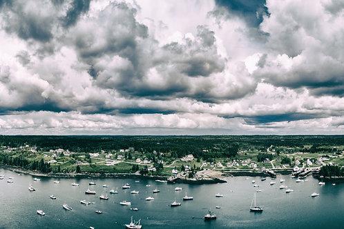 Cutler Harbor