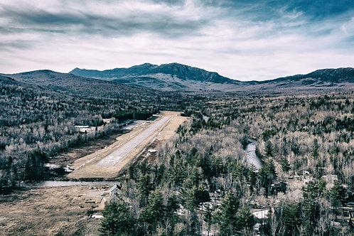 Sugarloaf Regional Airfield