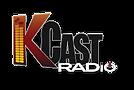 KCast Radio - Word Mark.png