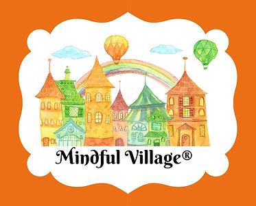 MV Logo.jpg