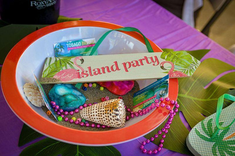IslandParty194.jpg