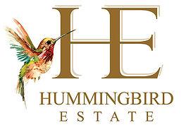 LOGO-hummingbird-estate.jpg