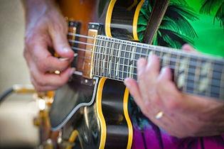 GuitarHands*142.jpg