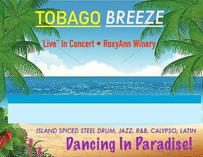 tropical-beach_gg67840980-1 copy 3.jpg