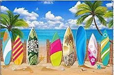 Beach:palm banner.jpg