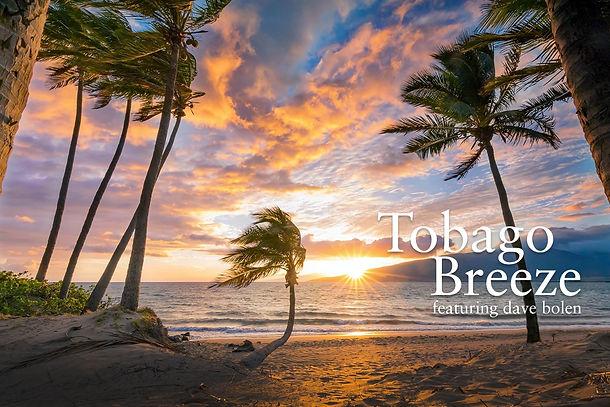 Roxy Tobago Sunset.jpg