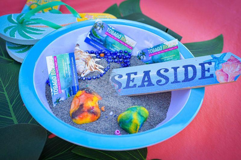 Blue bowl Seaside*.jpg