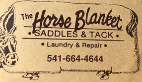 The Horse Blanket.jpg