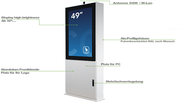 Xline Oudoor-49-white-antenna-2.png
