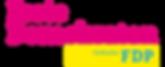 FDP_Suedbaden_Logo_Magenta_Gelb_Cyan_Web