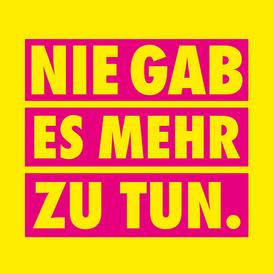 FDP_Zitat.png