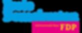 FDP_Schwarzwald-Baar_Logo_Cyan_Magenta_G