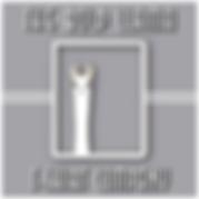 The Bold Llama T-Shirt Co. Logo (512x512