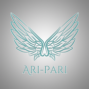 NEW ARI-PARI LOGO - 1024 (November 2020).png