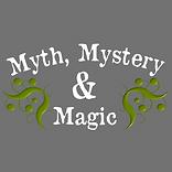 Myth, Mystery & Magic.png