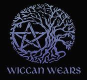 Wiccan Wears Logo 2020.jpg