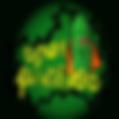 Sour Pickles Logo.png