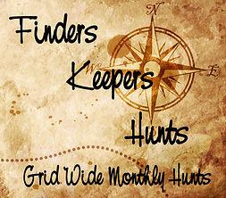 Finders Keepers Hunts Flier.jpg