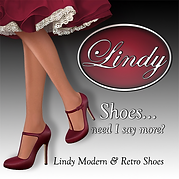 Lindy Logo New 512 2016-10.png