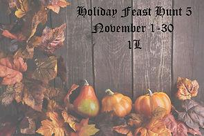 Holiday Feast Hunt 5.jpg