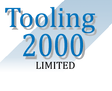 tooling2klogo.png