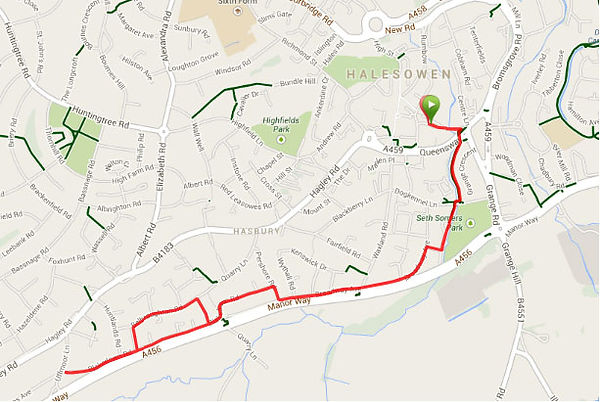 halesowen-triathlon-route-run.jpg