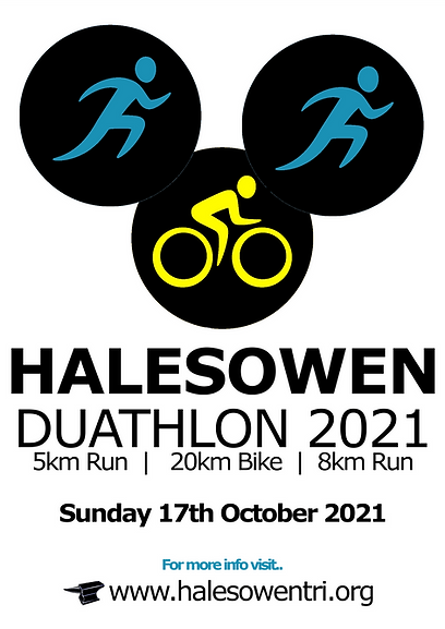 HTC Duathlon 2021 Flyer.png