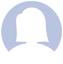 female_avatar2.png