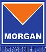 MorgansLogo.png