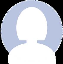 female_avatar1.png