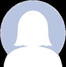 female_avatar3.png