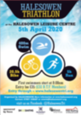 HTC_Triathlon_April2020.PNG
