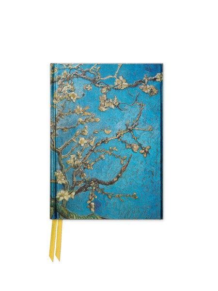 Van Gogh: Almond Blossom