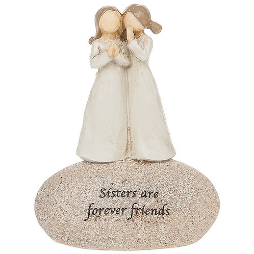 Sentiment Stone Sister