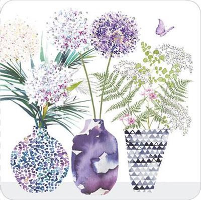 Contemporary Plant Pots