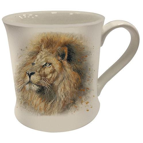 Lex Lion